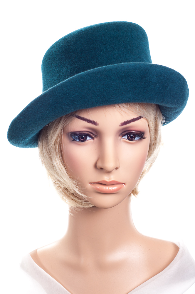Modell: Finja