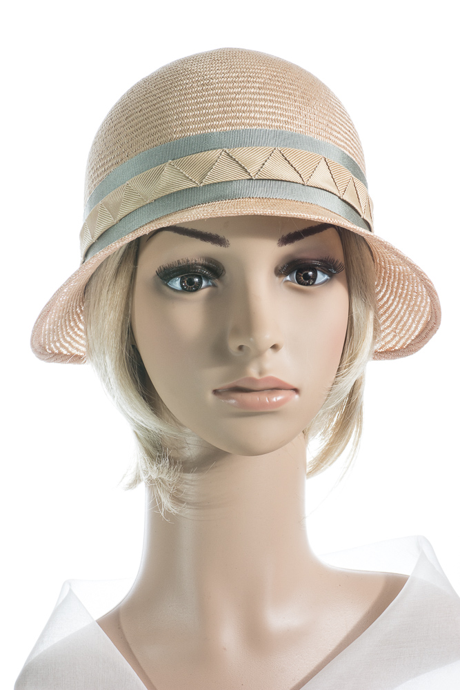 Modell: Joselin
