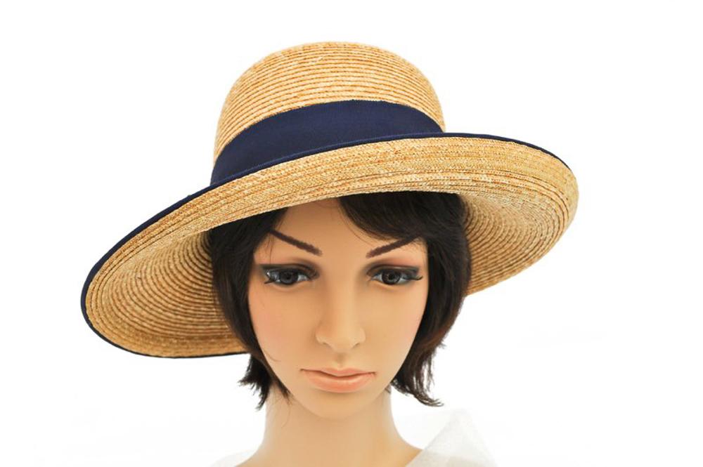 Modell: Lina