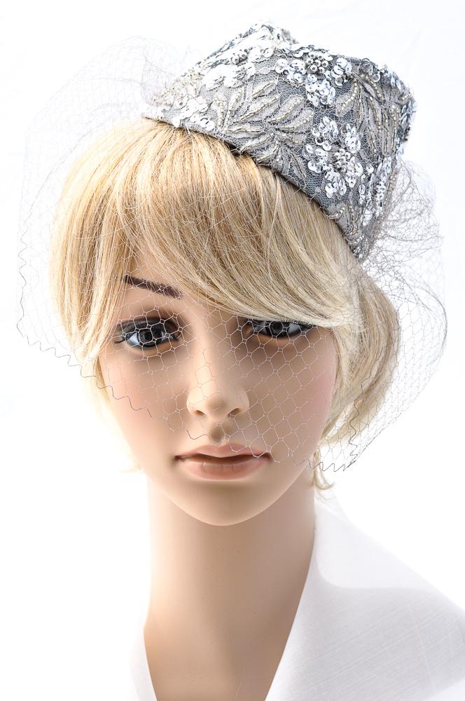 Modell: Mignon