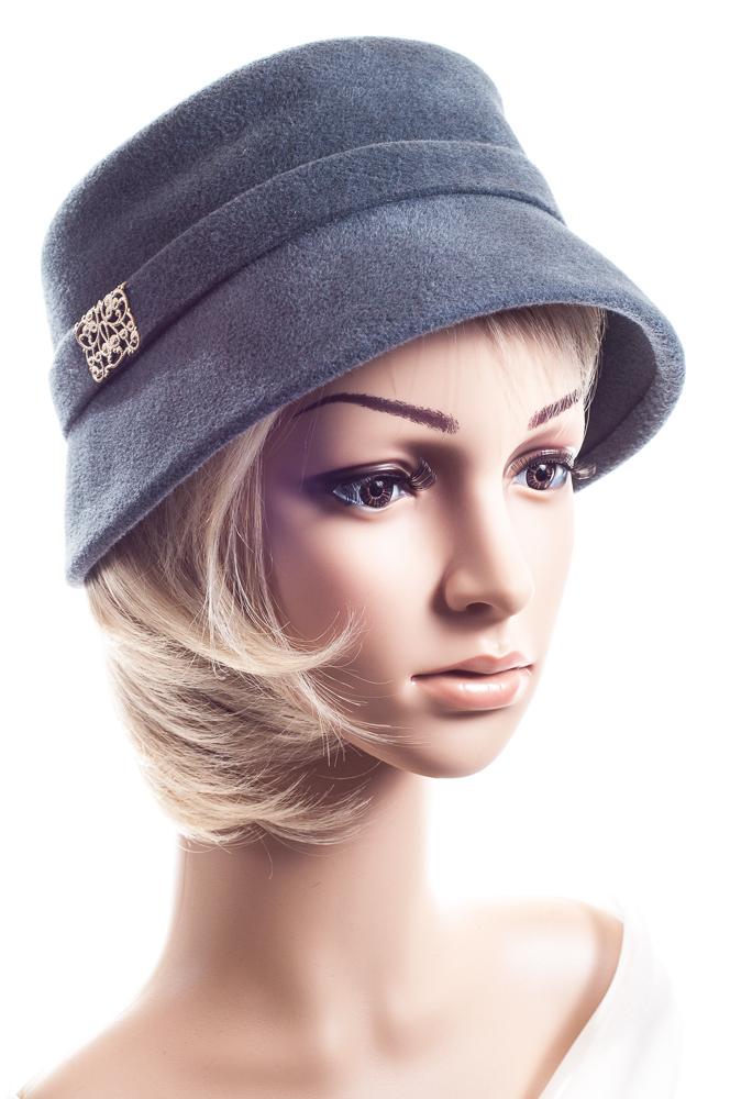 Modell: Petula