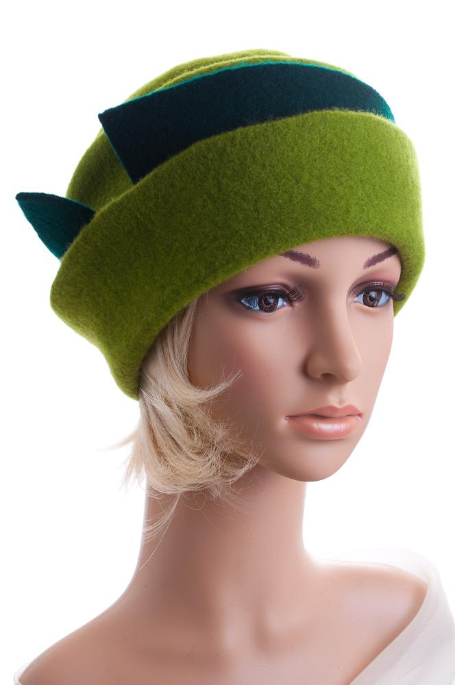 wollfilzkrone-erbse-emerald