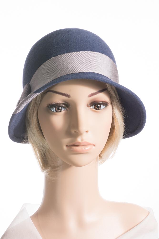 Modell: Tinja