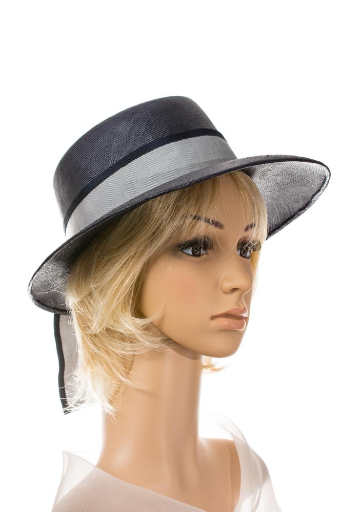Modell: Sonique